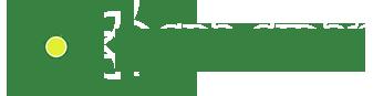 logo-sirana-breed